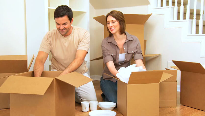 Packers-and-Movers-in-Andheri-1